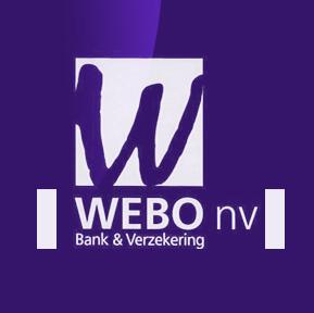 Verzekeringen Webo