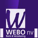 WEBO nv - Antwerpen